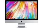 Csökkenő eladások ellenére javított helyzetén az Apple