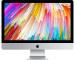 Piszok gyorsak az új, 2017-es iMac modellek
