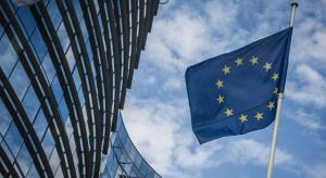 Az EU kitiltaná a készülékeket, amelyek nem alkalmaznak titkosítást