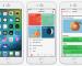 Ígéretes egészségügyi funkciókon dolgozik az Apple