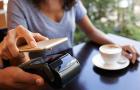 Korlátozottan, de hozzáférhető lesz az NFC chip a fejlesztők számára