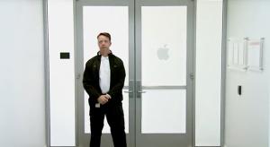 Több pletyka szivárog ki az Apple-től, mint magából az ellátási láncból