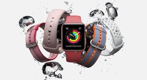 Megérkeztek az újabb iOS 10.3.3, macOS 10.12.6, watchOS 3.2.3 és tvOS 10.2.2 béták