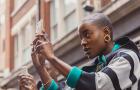 Közel 50 százalékot spórolnak meg számunkra az iOS 11 új fájlformátumai