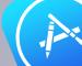 Ezentúl a fejlesztők is visszajelezhetnek az App Store értékelőinek