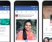 Hamarosan betilthatja a fényképek letöltését a Facebook