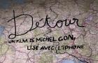 Hangulatos francia rövidfilmmel állt elő az Apple