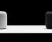 Az Apple felhasználók egyötödét fogta meg a HomePod