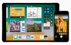 Megjelent az iOS 11.0.3!