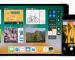 A jövőben az iPhone-ra is elérhető lehet az iOS 11 egyik hasznos újdonsága