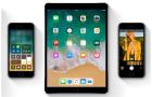 Alig jelent meg, de máris jailbreakelték az iOS 11 második bétáját