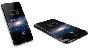 Hatalmas OLED beruházásba kezdett a Samsung az Apple miatt