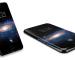 J.P. Morgan: kis mennyiségben, szeptemberben érkezik az iPhone 8