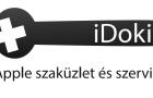 Új munkatársakat keres az iDoki!