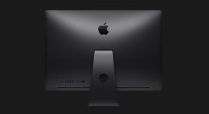 Közel 6 millió forint lehet a csúcs iMac Pro ára
