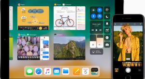 Így telepítheted fel az iOS 11 első bétáját