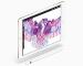 Microsoft szerint az Apple lemásolta a Surface Prót