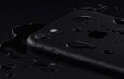 Vezeték nélküli töltés technológiával és IP68 minősítéssel érkezik az iPhone 8