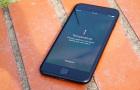 Így olvad meg könnyedén egy iPhone
