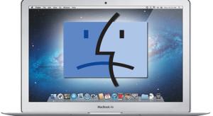 Tovább növekszik a malware programok elterjedtsége Mac-en