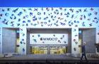 Így nézheted végig 19 perc alatt a WWDC 17 keynote-ot