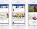 Immáron kétmilliárd felhasználóval büszkélkedik a Facebook Messenger