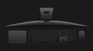 Ezeket érdemes tudnod az iMac Próról és kiegészítőiről