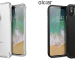 Bizonyos gyártók már iPhone 8 tokokat is árulnak
