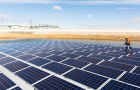 Még egy lépéssel közelebb kerül a 100 százalékban megújuló energiahasználathoz az Apple