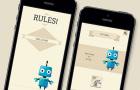 App Store leárazások – 06.22