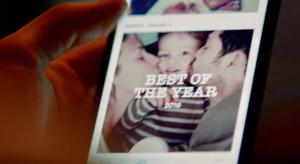 Varázslatos reklámot adott ki a fotózásról az Apple