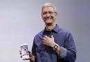 Ha minden jól megy, jövőre már microLED panel lesz az Apple Watch-ban
