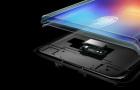 A Vivo bemutatta az iPhone 8 egyik nagy újdonságát