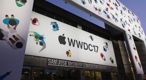 WWDC 17 live blog