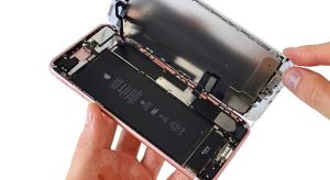 Az LG is az Apple kegyeiért harcol