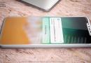 Hatalmas összeget fektetett az Apple az LG-be
