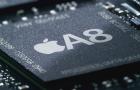 131 milliárd forintnyi szabadalmi kártérítést fizethet az Apple