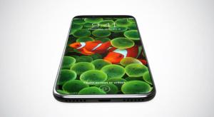 Sokat kell várni az iPhone 8-ra, de mindenféleképp megéri