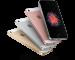 Mégis várhatunk idén iPhone SE frissítést?!