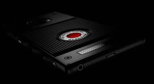 Hamarosan érkezik a RED holografikus kijelzővel szerelt, iPhone-gyilkos telefonja