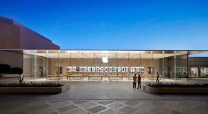 Továbbra is az Apple a legnyereségesebb vállalat