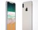 A konkurensek egyelőre megvárják, hogy mit lép az Apple az iPhone 8-cal