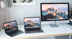 Súlyos Mac malware-re bukkantak