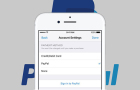 Mostantól PayPal fiókkal is fizethetünk az Apple szolgáltatásaiért