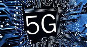 Engedélyt kapott az 5G tesztelésére az Apple