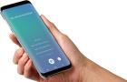 Az Apple után a Samsung is beszáll az okoshangszórók piacára