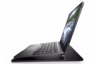 A Dell bemutatta a világ első induktív töltéssel rendelkező notebookját
