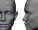 Iszonyatosan gyors és pontos lesz az iPhone 8 arcfelismerő funkciója