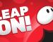 App Store leárazások – 07.23