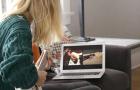 Az Apple segítségével oktat a Fender